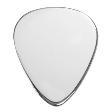 0.51mm Dunlop Guitar Plectrum Perfume Sample