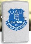 Everton FC  Lighter