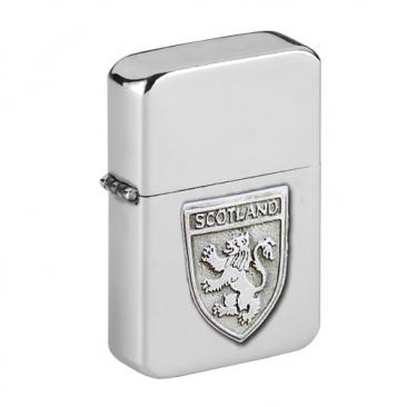 Personalised Storm Proof Lighters