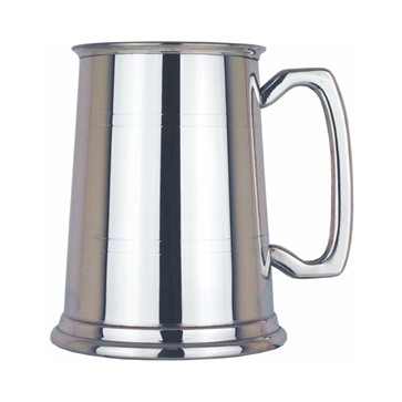 Pewter Tankard Perfume Sample