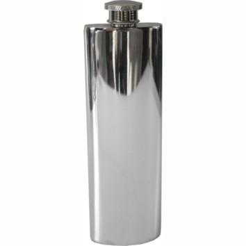 Purse Flask 3oz