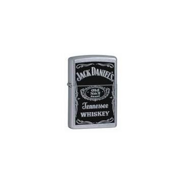 Zippo Jack Daniels Zippo Lighter Perfume Sample