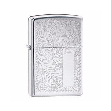 Zippo Personalised Venetian Zippo Lighter Perfume Sample
