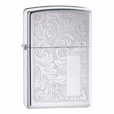 Personalised Genuine Zippo Lighters